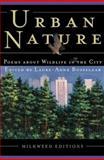 Urban Nature, Laure-Anne Bosselaar and Emily Hiestand, 1571314105