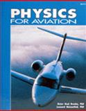 Physics for Aviation, Dreska, Sister Noel and Weisenthal, Leonard, 0891004114
