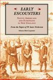 Early Encounters, Delores Bird Carpenter, 0870134116