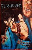 Flashover, Gordon Highland, 1475194110