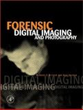 Forensic Digital Imaging and Photography, Blitzer, Herbert L. and Jacobia, Jack, 0121064115