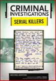 Serial Killers, Newton, Michael, 0791094111