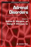Adrenal Disorders, , 0896034119