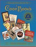 Collectors Guide to Cookbooks, Frank Daniels, 157432411X