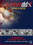 Head and Neck, Harnsberger, H. Ric and Koch, Bernadette L., 1931884110