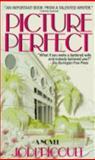 Picture Perfect, Jodi Picoult, 0425154114