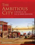 The Ambitious City, Warren Sommer, 1550174118