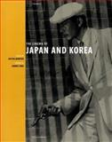 The Cinema of Japan and Korea, Justin Bowyer, 1904764118