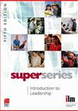 Introduction to Leadership Super Series, , 0080464114