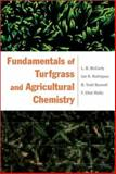 Fundamentals of Turfgrass and Agricultural Chemistry 9780471444114