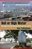 Hell or High Water, Ron Thibodeaux, 1935754114