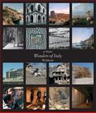 Wonders of Italy, Pialuisa Bianco, 8882654117