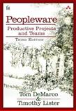 Peopleware 3rd Edition