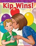 Kip Wins!, Suzanne I. Barchers, 1433324113