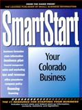 SmartStart Your Colorado Business, PSI Research Staff, 1555714110