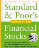 Standard and Poor's Guide to Financial Stocks, McGraw-Hill Staff, 0071384111