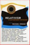 Relativism : A Contemporary Anthology, , 0231144113