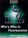 Space Plasma Physics : One Stationary Processes, Hasegawa, A., 0387504117