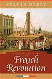 A Concise History of the French Revolution