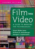 Film into Video 9780240804118