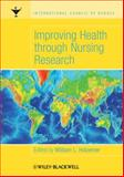 Improving Health Through Nursing Research, , 1405134119