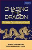 Chasing the Dragon 9788131724118