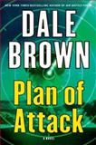 Plan of Attack, Dale Brown, 0060094117