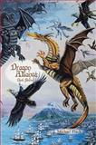 Dragon Alliance Dark Storm, J. Michael Flück, 1483654117