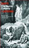 The Divine Comedy, Dante Alighieri, 0195004124