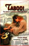 Taboo : The Hidden Culture of a Red Light Area, Saeed, Fouzia, 0195794125