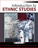 Introduction to Ethnic Studies, Baker, Brian and Figueroa, Julie, 0757594123