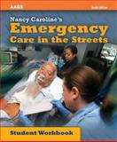 Emergency Care in the Streets, Aaos and Caroline, Nancy L., 0763744123