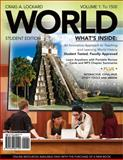 World, Lockard, Craig A. and Kyle, Colleen, 1439084122