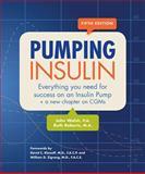 Pumping Insulin, John Walsh and Ruth Roberts, 1884804128