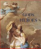 Gods and Heroes, , 1907804129