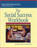 The Social Success Workbook, Barbara Cooper and Nancy Widdows, 1931704120