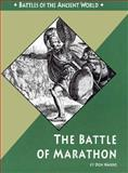 The Battle of Marathon, Don Nardo, 1560064129