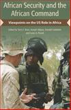 African Security and the African Command 9781565494121
