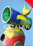 Catalan, Toni Ibarz and Alexander Ibarz, 0415234123