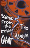 Scenes from the Movie Giant, Tino Villanueva, 1880684128