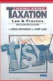 Hong Kong Taxation : Law and Practice, 2009--2010, , 9629964120