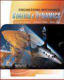 Engineering Mechanics : Statics and Dynamics, Costanzo, Francesco and Plesha, Michael E., 0073134120