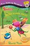 After School Rules, David Kirk, 0448444127