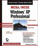McSa/Mcse Windows? XP Professional, Donald, Lisa and Chellis, James, 0782144128