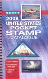 United States Pocket Stamp Catalogue, , 0894874128