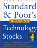 Standard and Poor's Guide to Technology Stocks, McGraw-Hill Staff, 007138412X