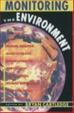 Monitoring the Environment 1990-91, , 0198584121