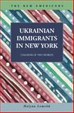 Ukrainian Immigrants in New York : Collision of Two Worlds, Lemekh, Halyna, 159332412X