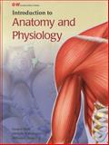 Introduction to Anatomy and Physiology, Susan J. Hall and Michelle A. Provost-Craig, 1619604124