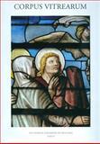 Les vitraux de la seconde moitie du XVIe siecle et de la premiere moitie du XVIIe siecle conserves en Belgique : Provinces du Brabant wallon, du Hainaut, de Liege et de Namur, Lecocq, I., 2930054123